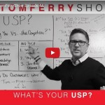 What's Your USP?